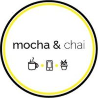 mocha & chai – Inspiration and Adventures