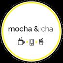 mocha & chai
